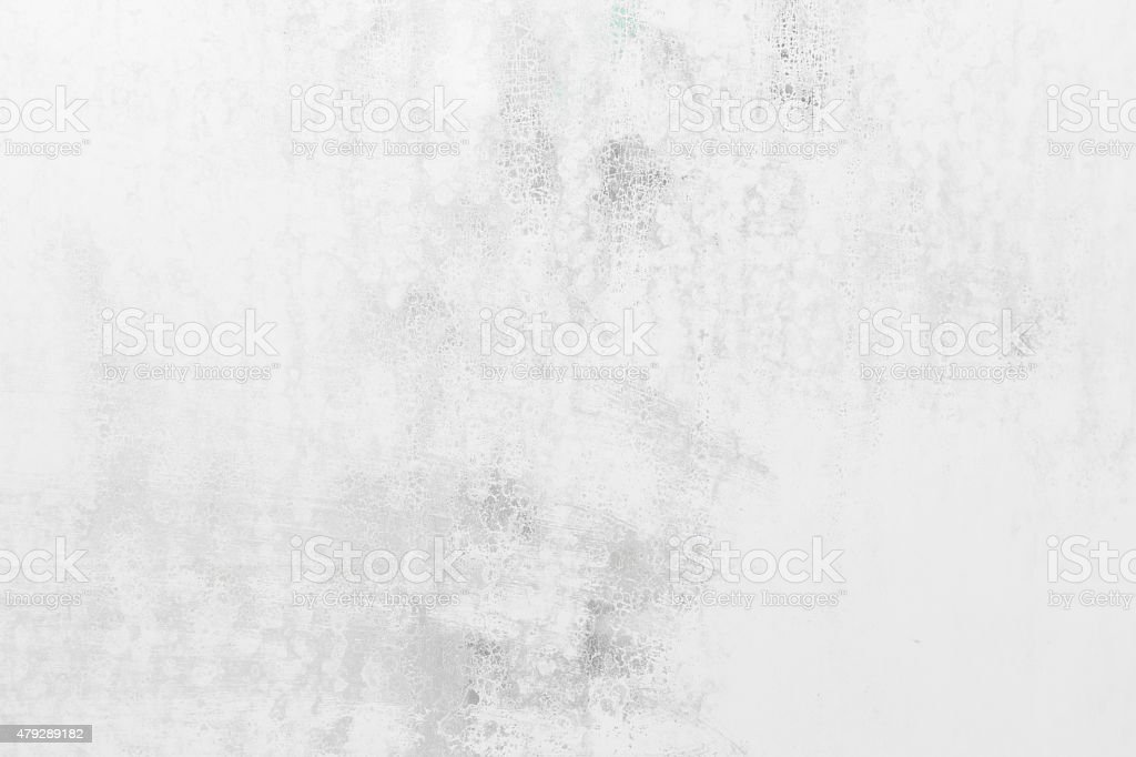dirty glass texture for background stock photo