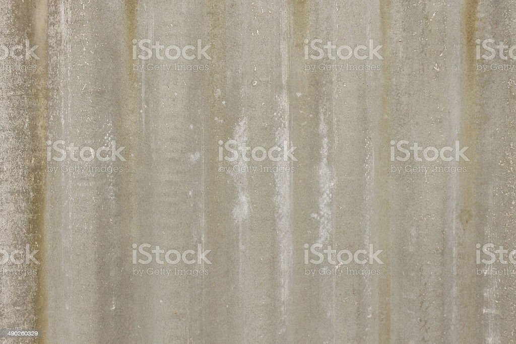 dirty gray dark background white abstraction point royalty-free stock photo