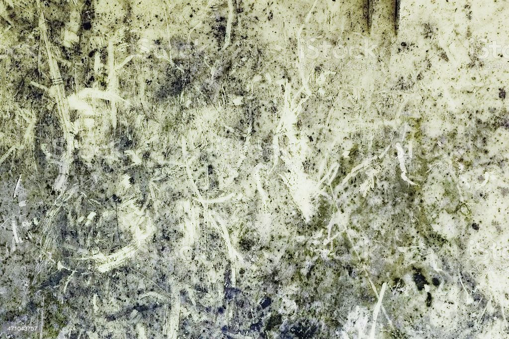 Dirty grunge Background royalty-free stock photo