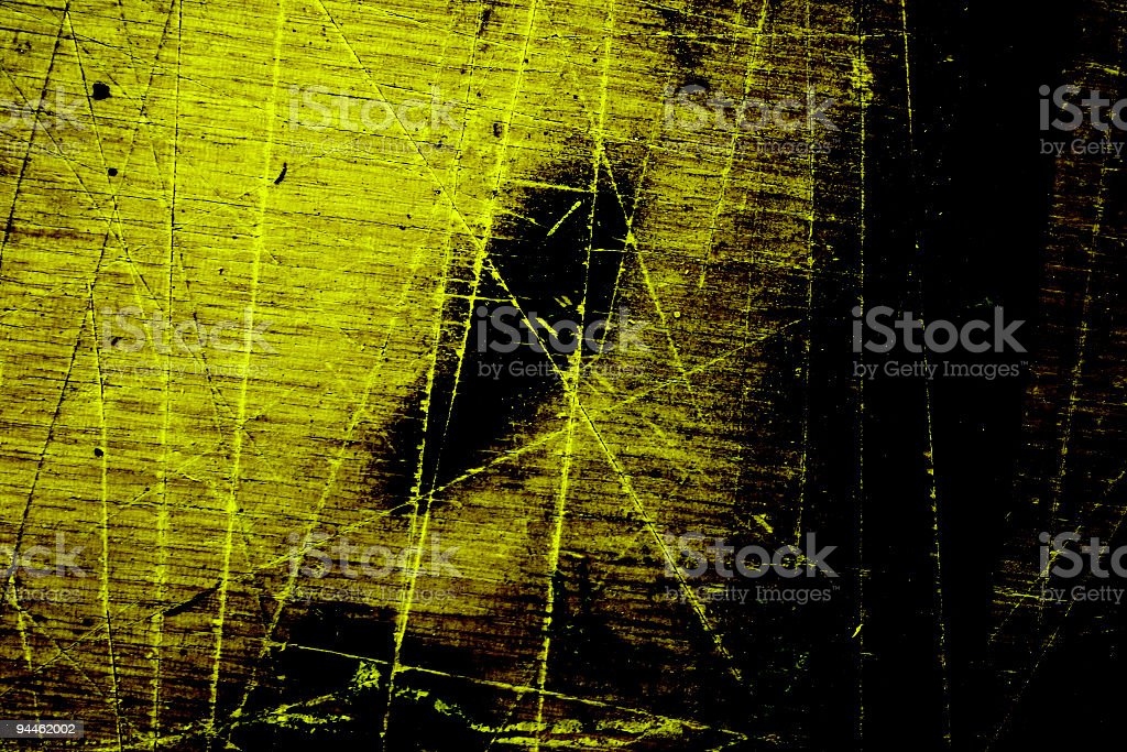 Dirty Grunge Image royalty-free stock photo