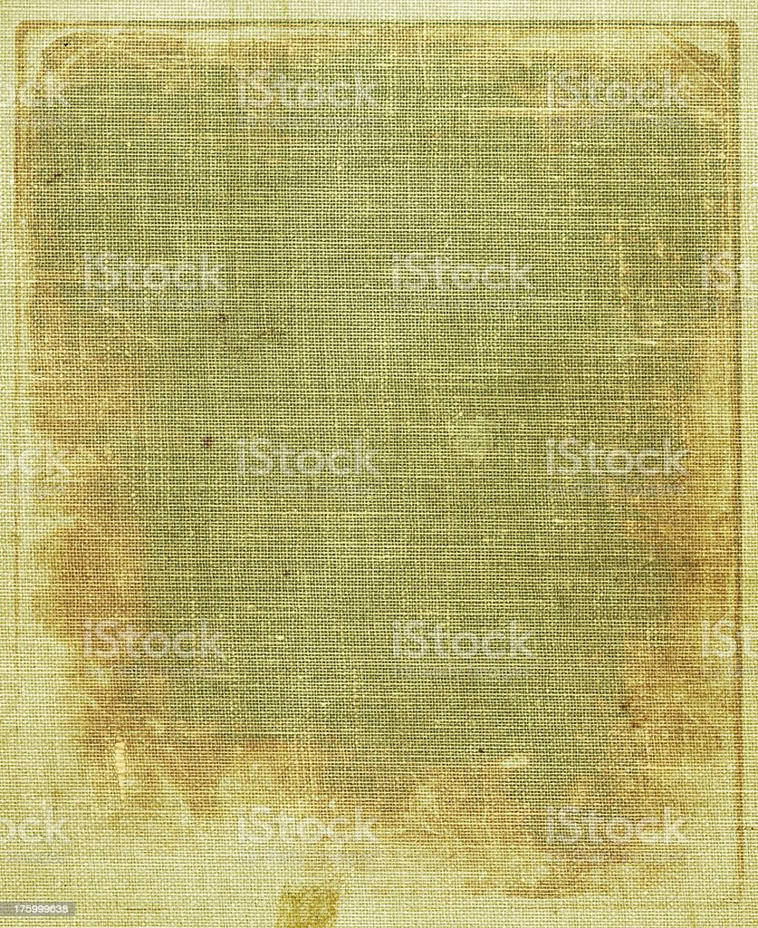 dirty grunge royalty-free stock photo
