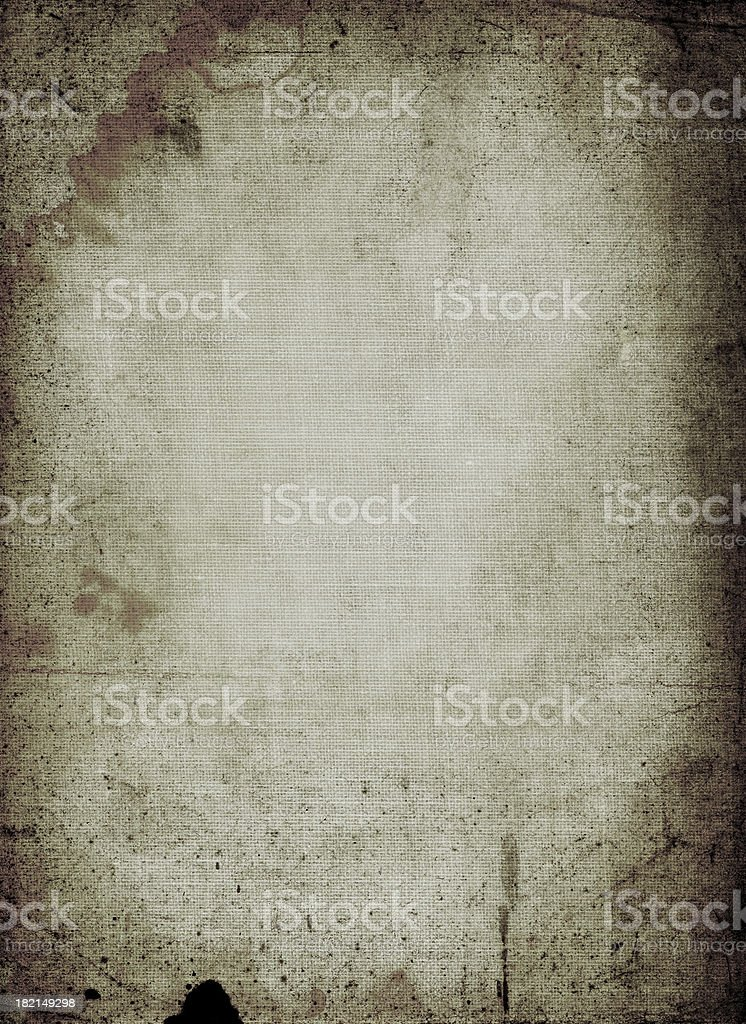 dirty grunge stock photo