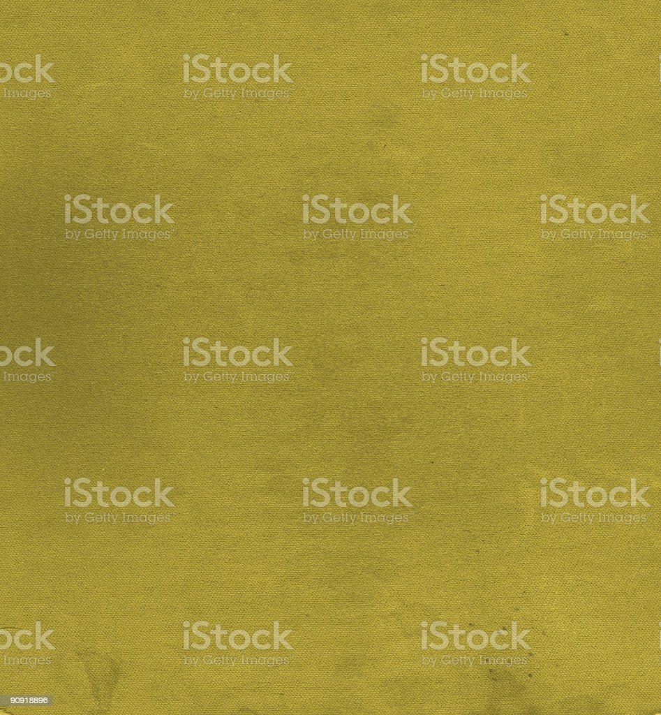 Dirty Rug royalty-free stock photo