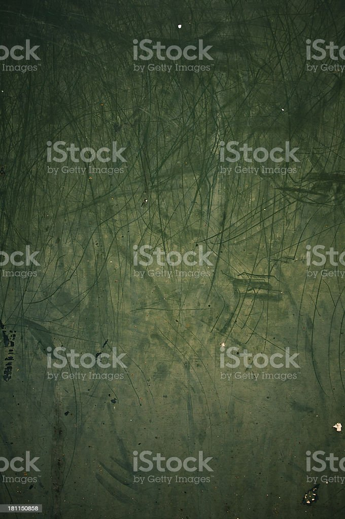 Dirty Texture stock photo