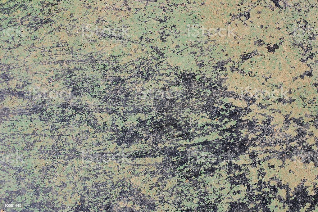 Dirty Texture royalty-free stock photo