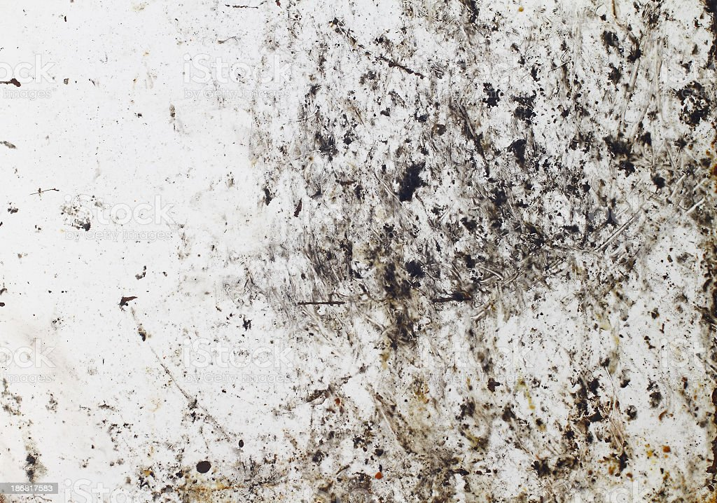A dirty white and gray background royalty-free stock photo