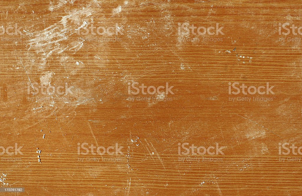 Dirty wooden texture. royalty-free stock photo