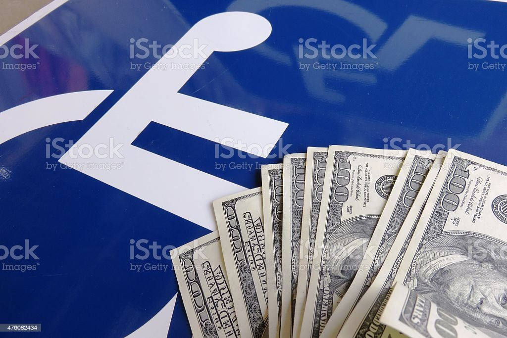 disability pension stock photo