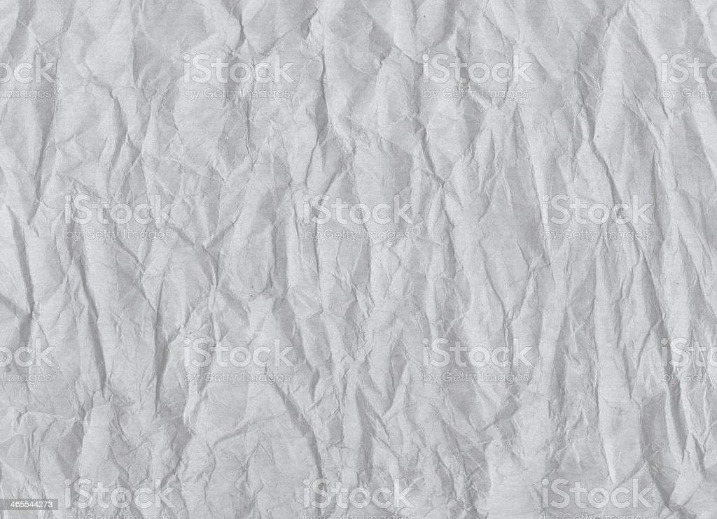 disastrously grunge paper texture stock photo