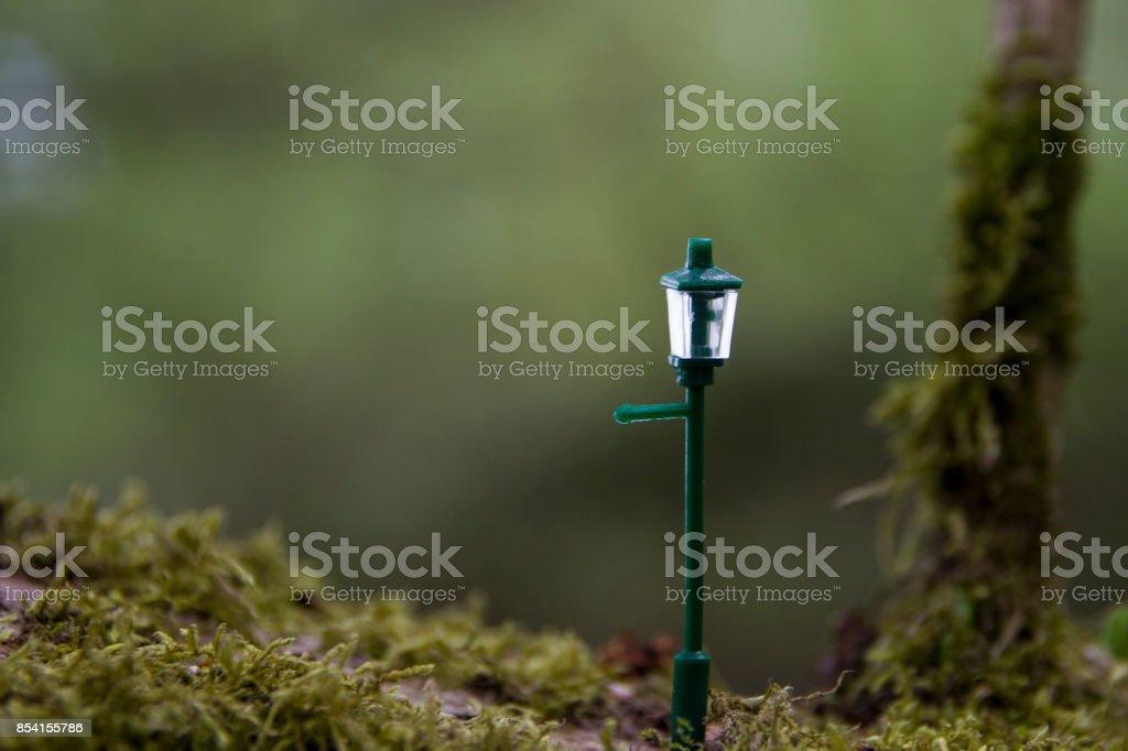 Discount Narnia on iStock