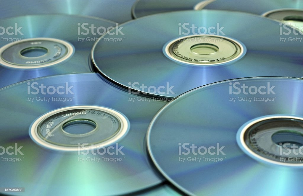 disk texture royalty-free stock photo