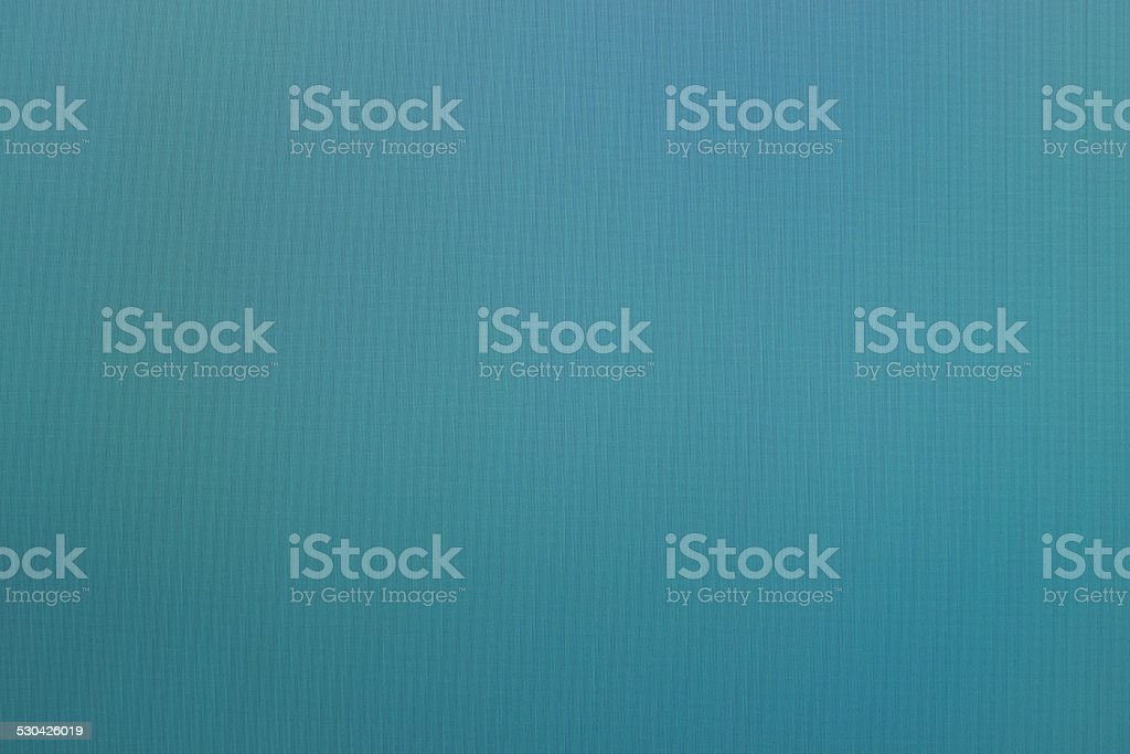 display background from pixels of azure color stock photo