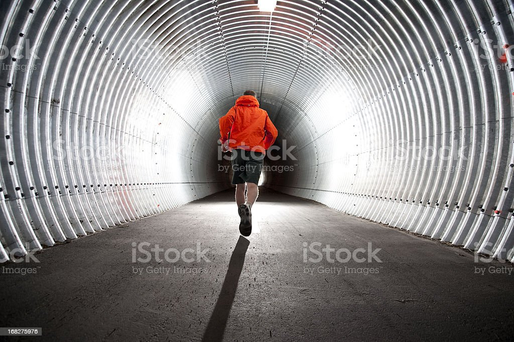distance royalty-free stock photo