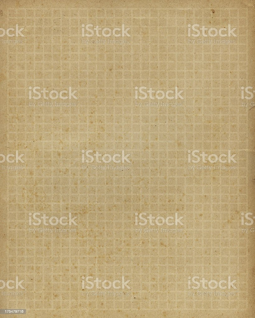 Old Graph Paper Pictures, Images And Stock Photos - Istock