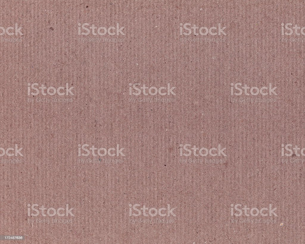 distressed pink cardboard royalty-free stock photo