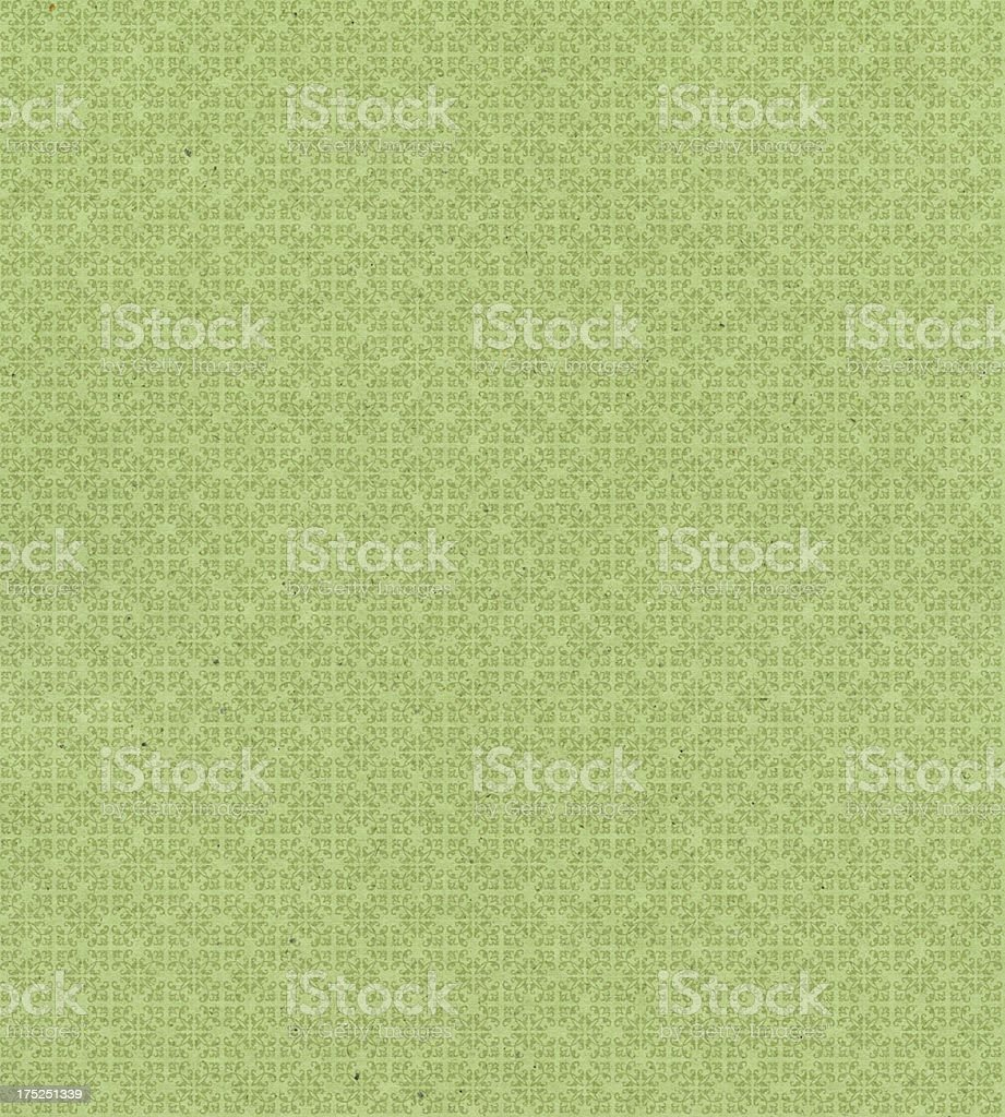 distressed wallpaper royalty-free stock photo