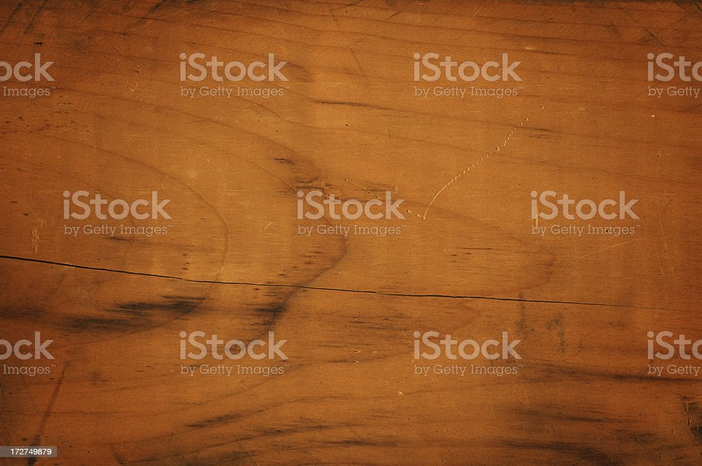 distressed wood pattern royalty-free stock photo