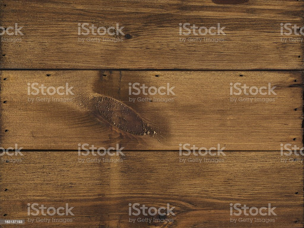 distressed wood royalty-free stock photo