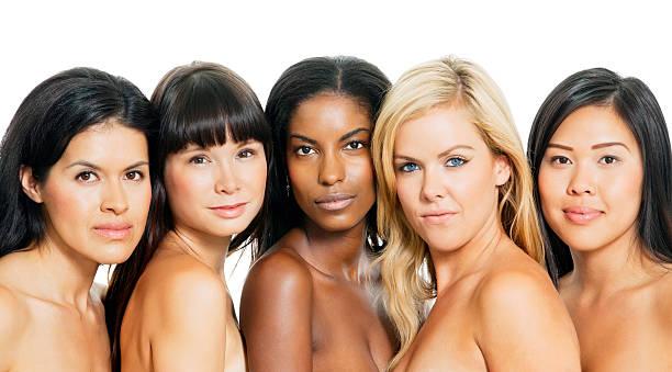 http://media.istockphoto.com/photos/diverse-women-picture-id501275389?k=6&m=501275389&s=612x612&w=0&h=mex5X3D3KAj4d_w6aQ_l4T5c1aFeoLi6fhgk4ZKB1vY=