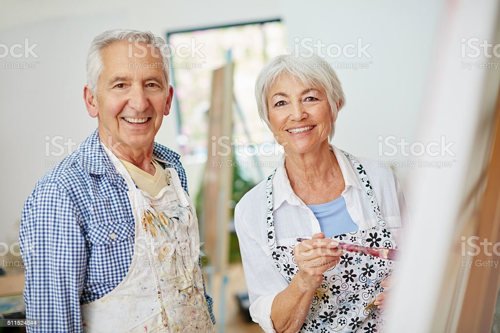 Do more of what makes you happy stock photo