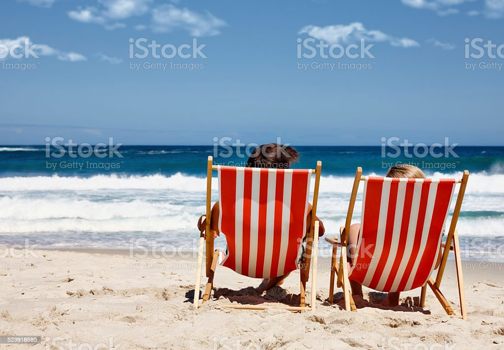 Do not disturb, on vacation stock photo