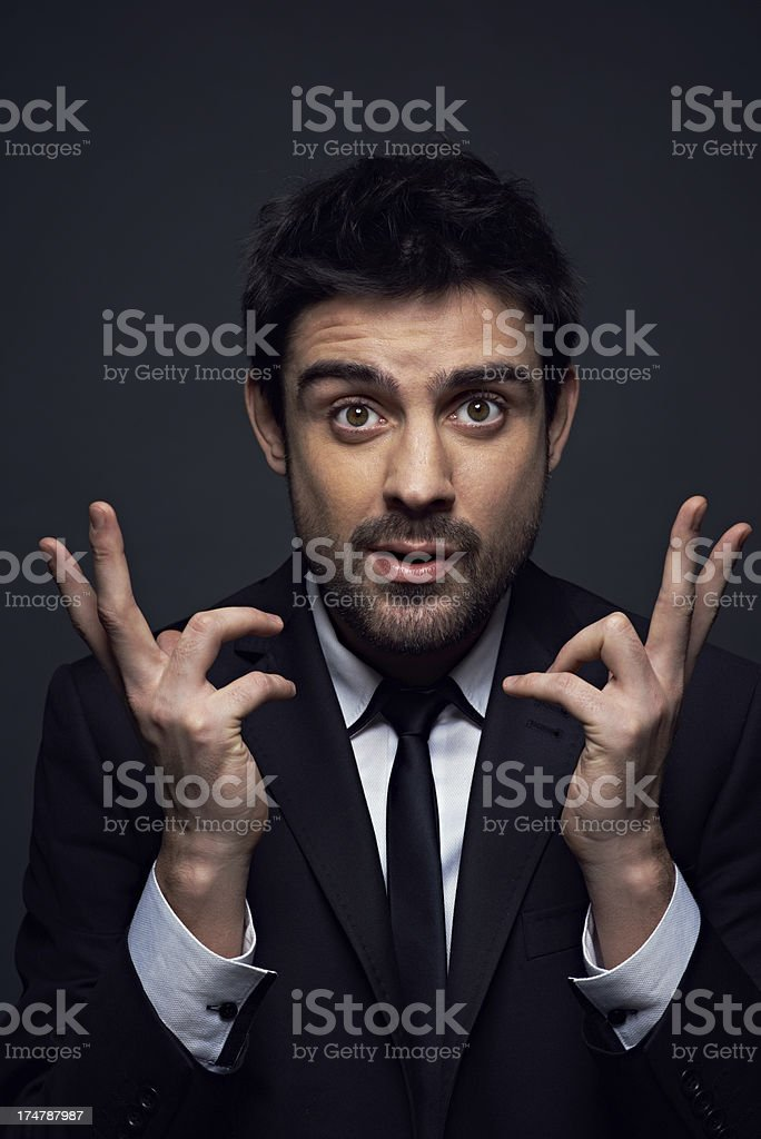 I do not know royalty-free stock photo