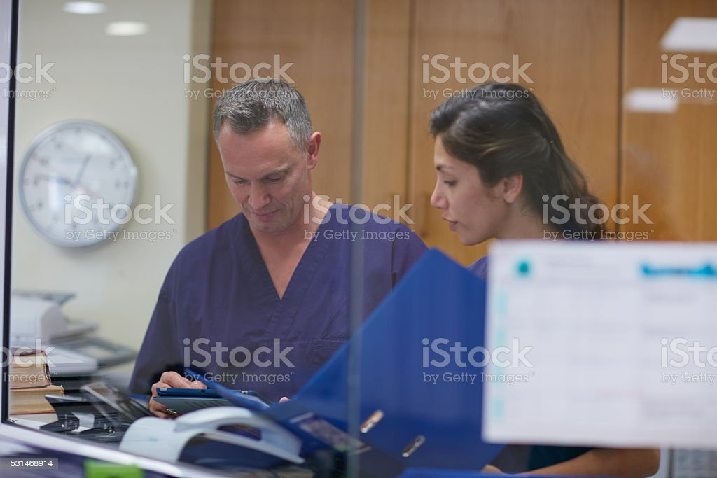 Do you have the same information on there? stock photo