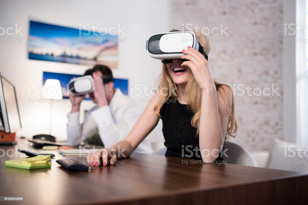 Do you see this?! stock photo