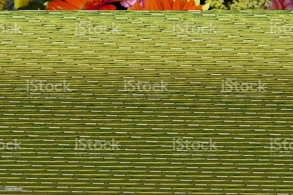 Document background royalty-free stock photo