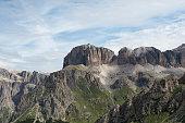 Dolomiti - Trentino - Italy