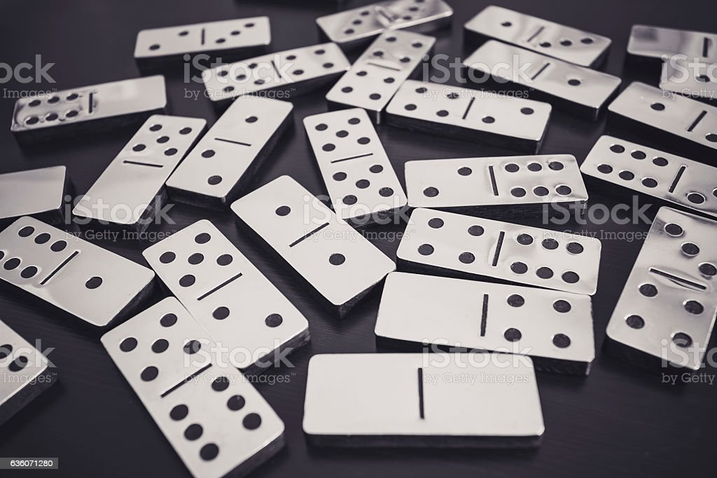 Casino game with dominoes gambling information australia