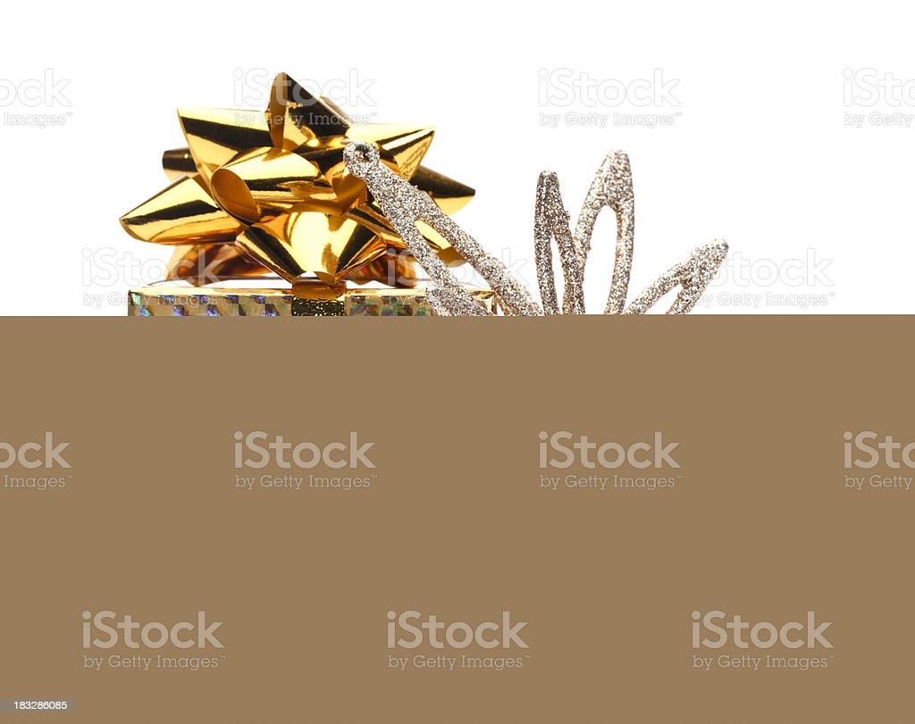 Dominosteine Christmas chocolates royalty-free stock photo