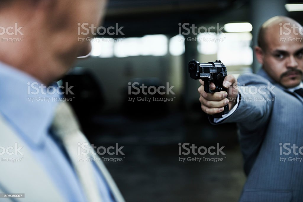 Don't move stock photo