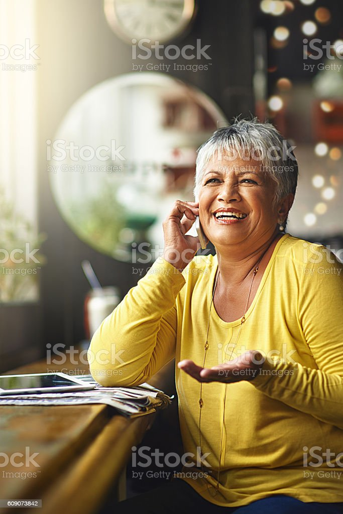 I don't think there's anywhere else I'd rather be stock photo