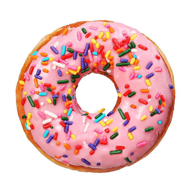 Donut Pictures, Images And Stock Photos
