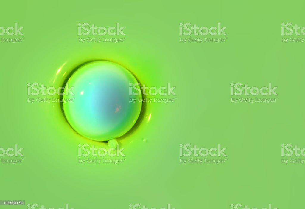 Dots.. stock photo