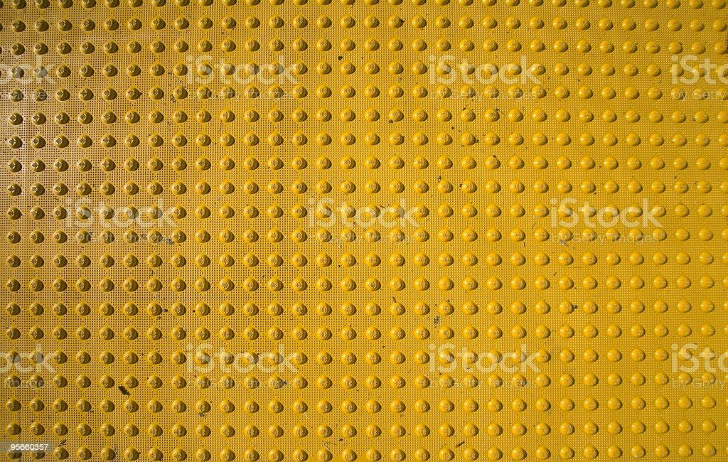 Dots royalty-free stock photo