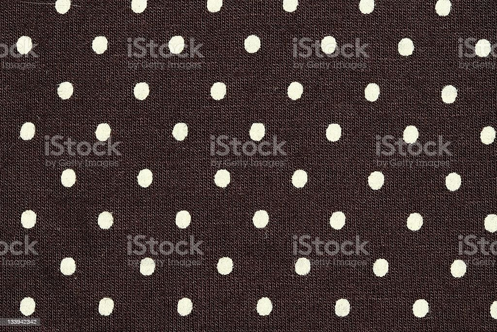 Dotty background royalty-free stock photo
