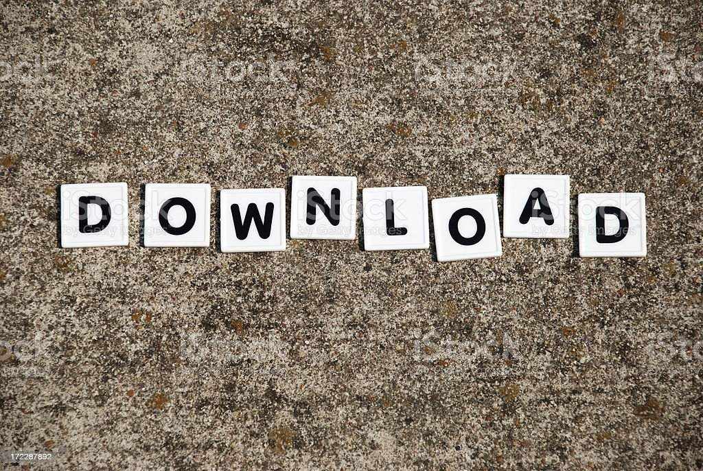 Download royalty-free stock photo