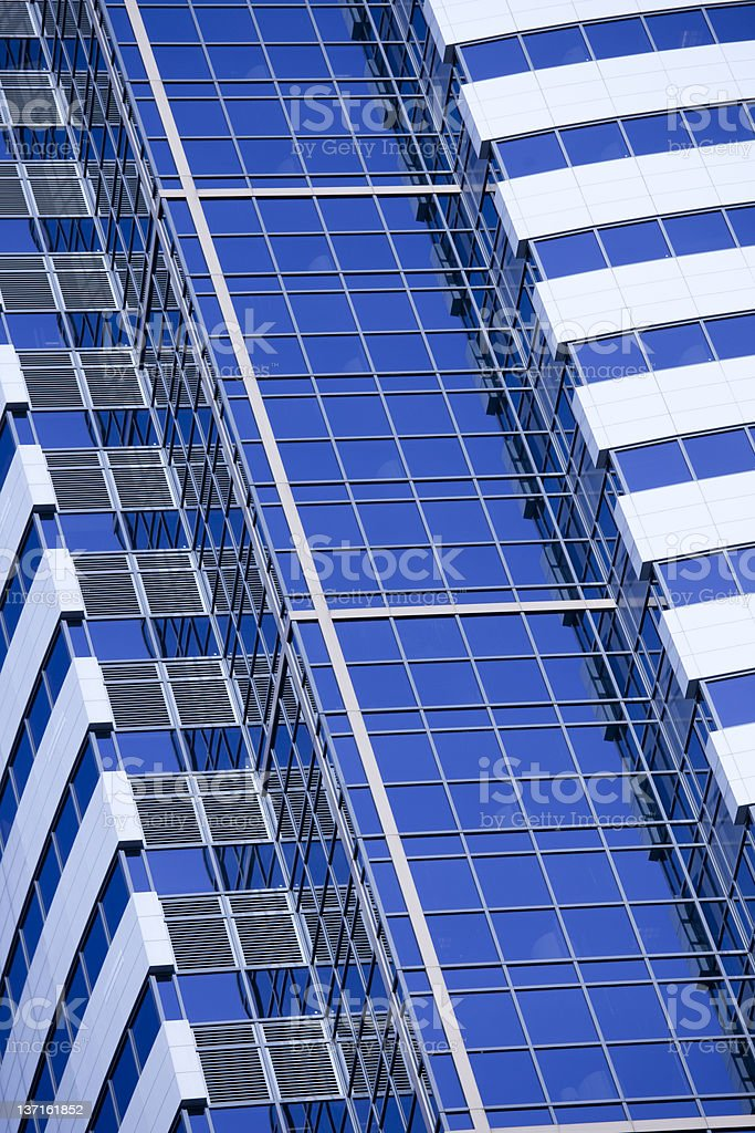 Rbc seattle office buildings