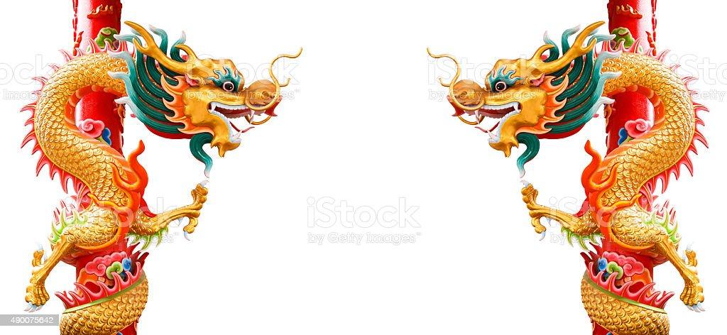 Картинки по запросу Стойка столбом по китайски