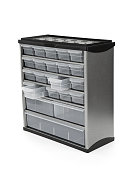 Drawer Unit Storage Organizer