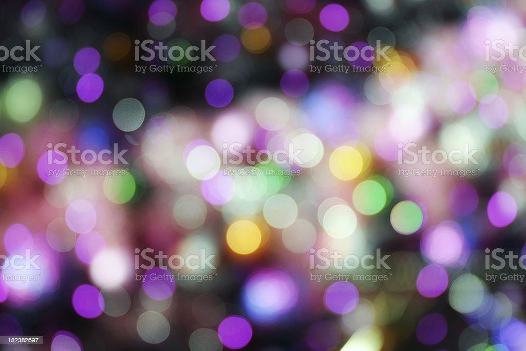 Dream Background - XLarge royalty-free stock photo