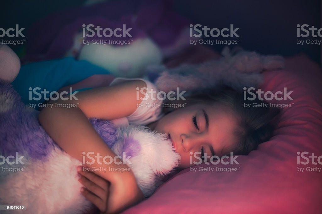 Dream stock photo