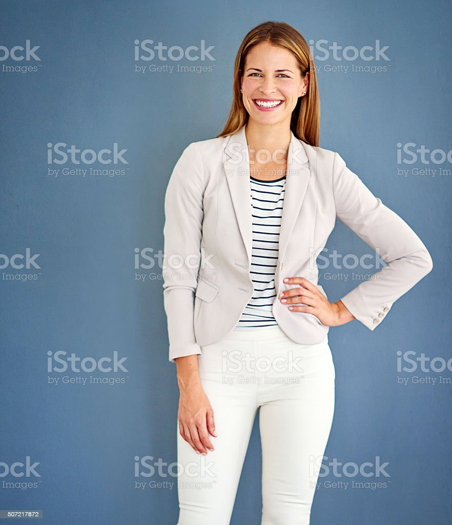 dressed for success stock photo istock dressed for success royalty stock photo