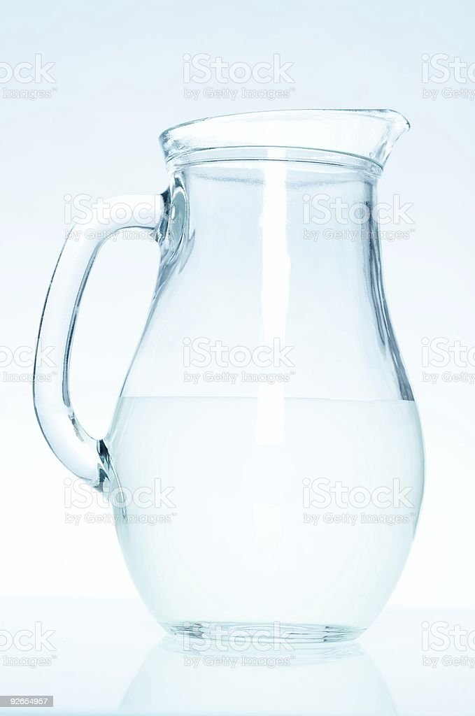 drink 2 royalty-free stock photo