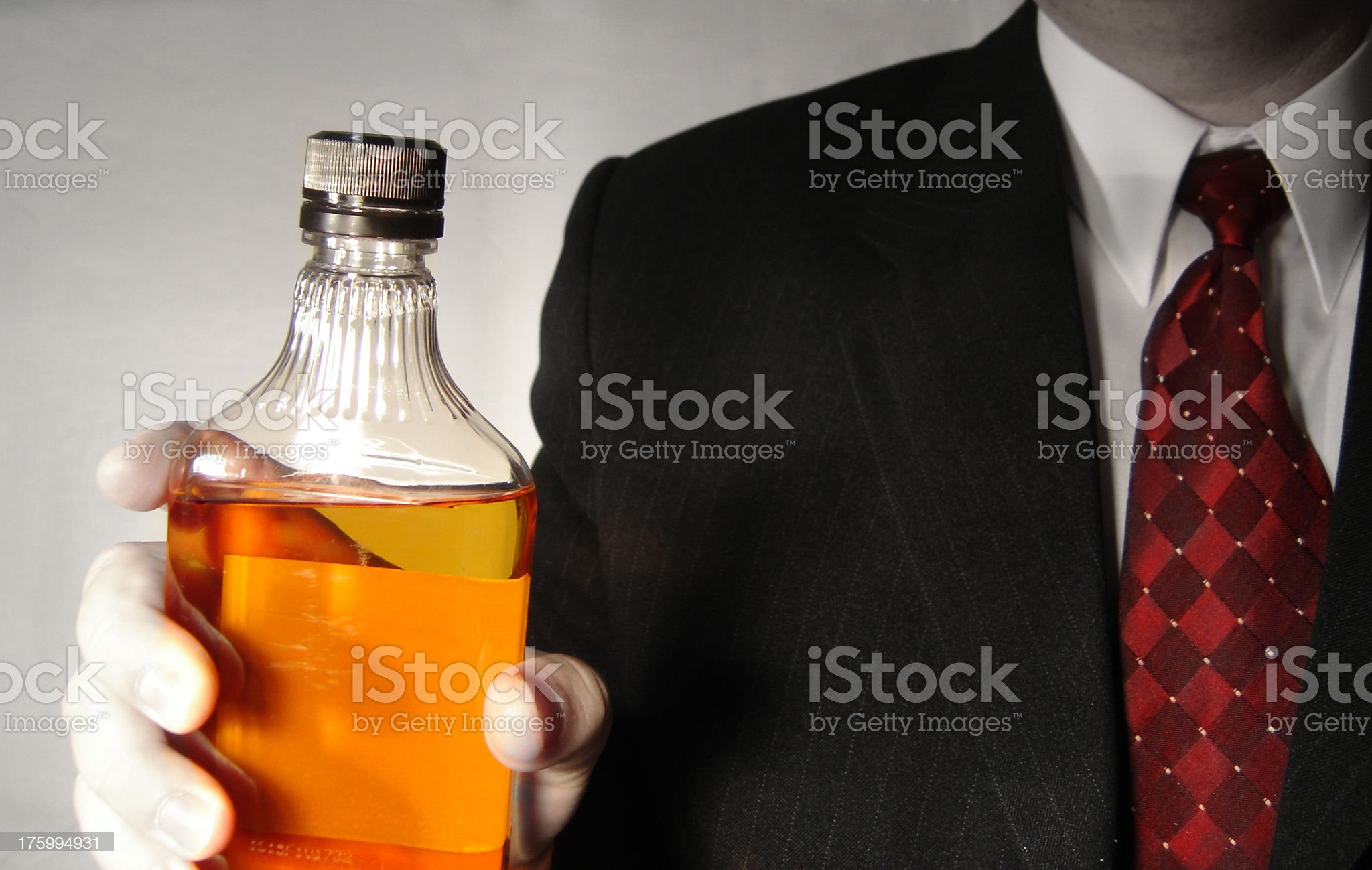 Drink ? royalty-free stock photo