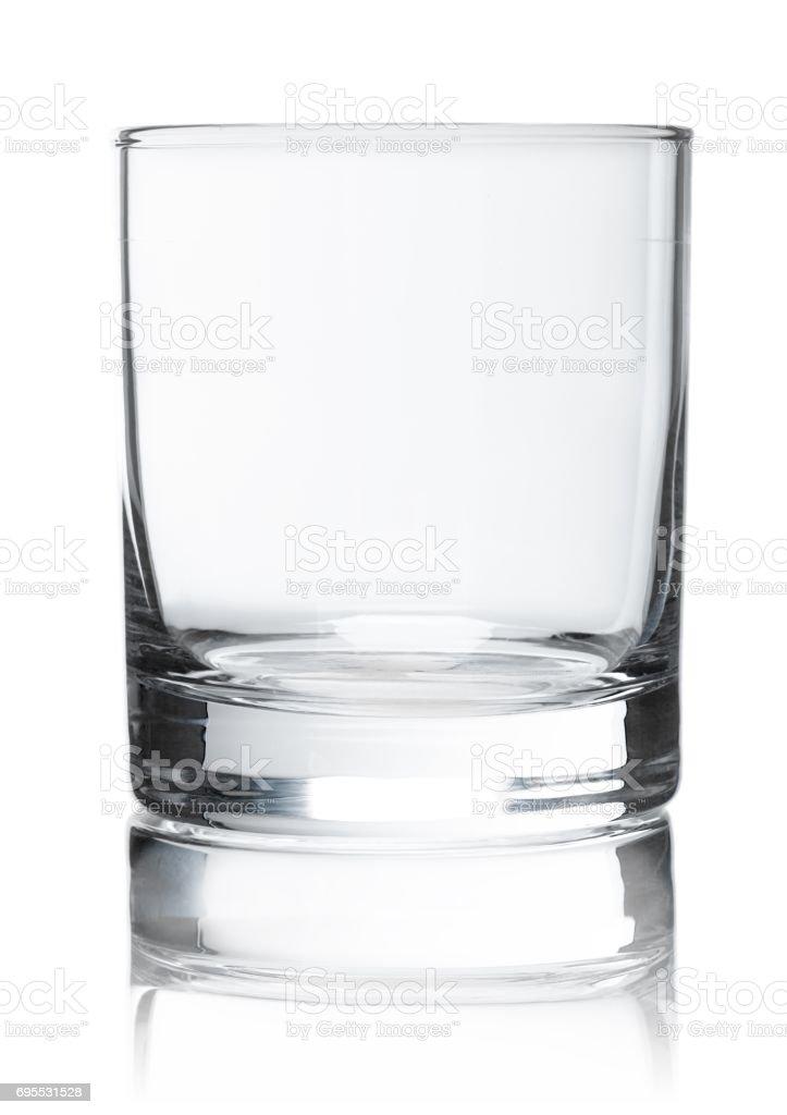 Drink. stock photo