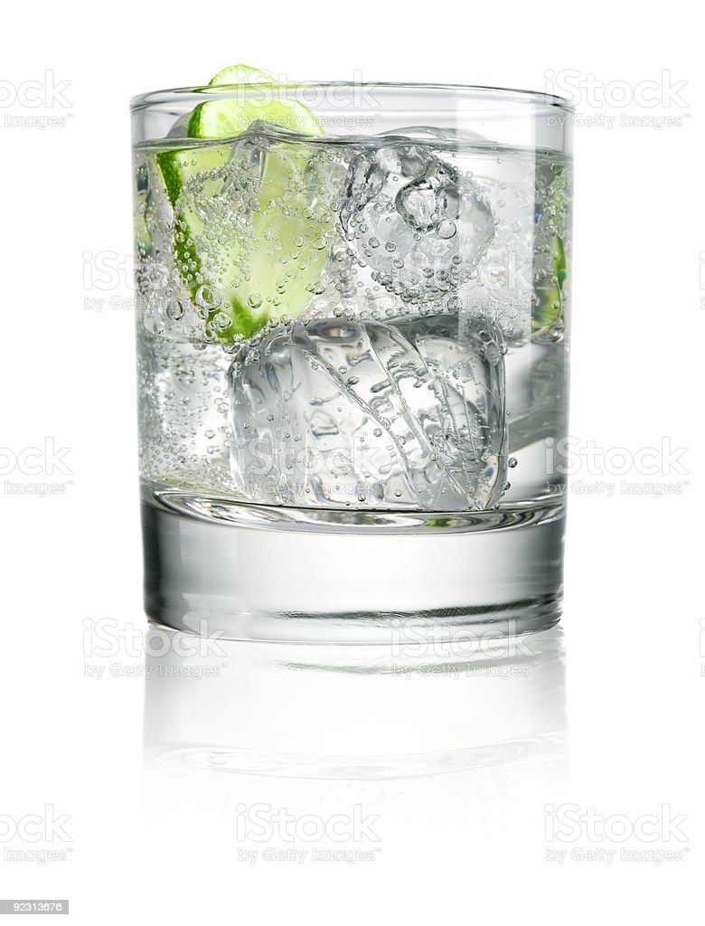 Drink stock photo