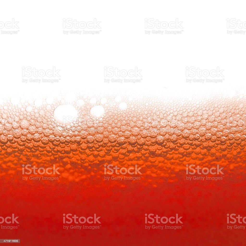 Drink picture stock photo